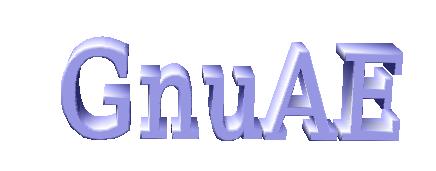 f:id:hitode909:20120207085338p:plain