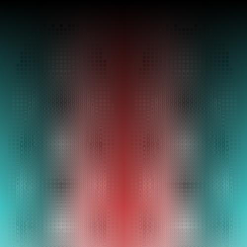 f:id:hitode909:20120211153040p:plain