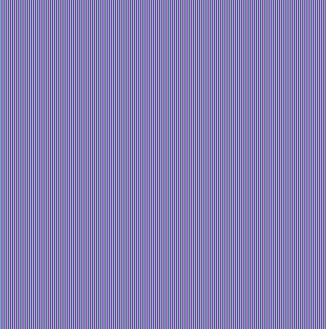 f:id:hitode909:20120219222728p:plain
