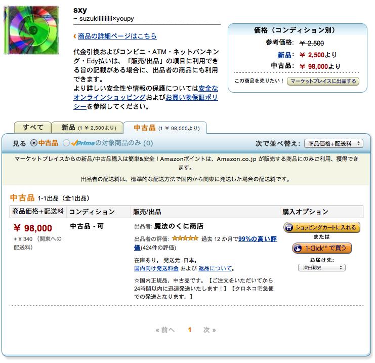 f:id:hitode909:20120620222155p:plain