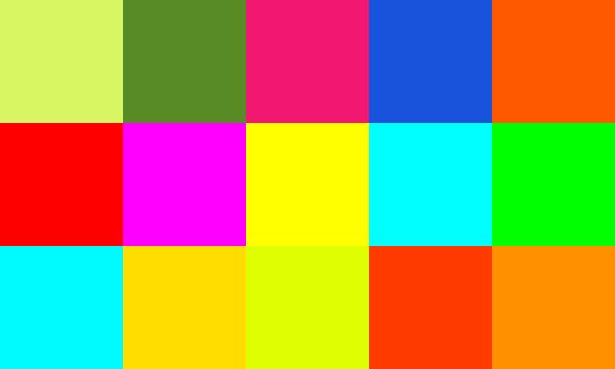f:id:hitode909:20121117114404p:plain