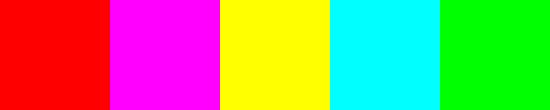 f:id:hitode909:20121117114644p:plain
