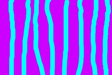 f:id:hitode909:20130807145522p:plain