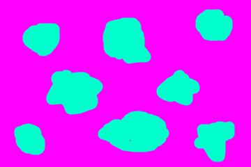 f:id:hitode909:20130807145631p:plain
