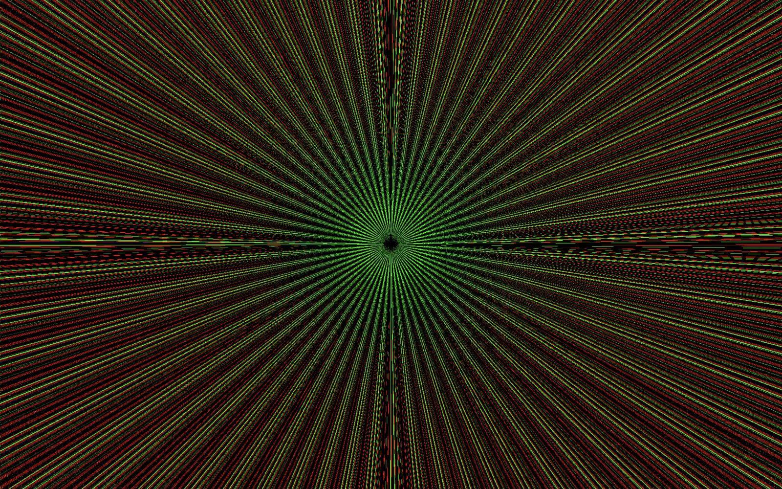 f:id:hitode909:20200122002023p:plain