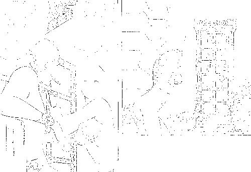 f:id:hitode99:20150412104137p:plain