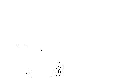 f:id:hitode99:20150412104151p:plain