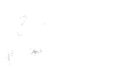 f:id:hitode99:20160216203658p:plain