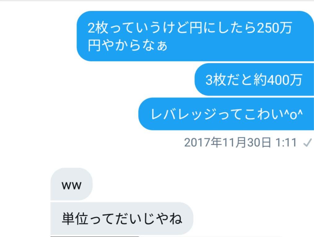 f:id:hitode99:20171218233008j:plain