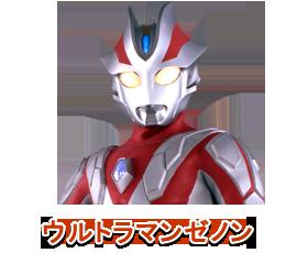 f:id:hitofutamushima:20180810182024p:plain