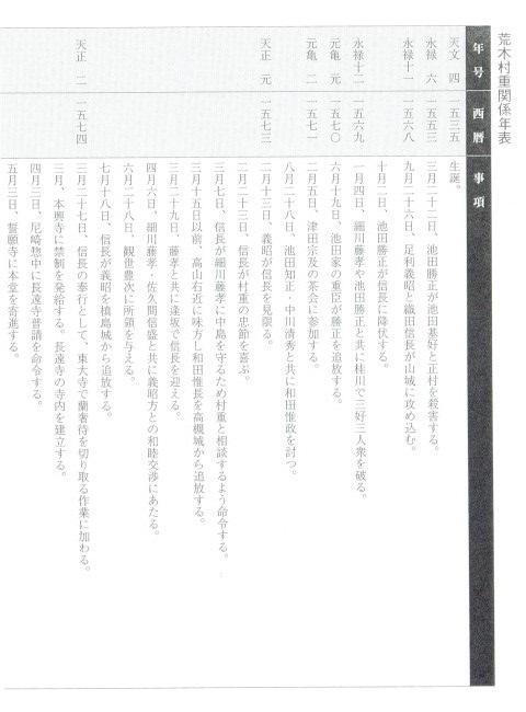 f:id:hitofutamushima:20190214205912j:plain
