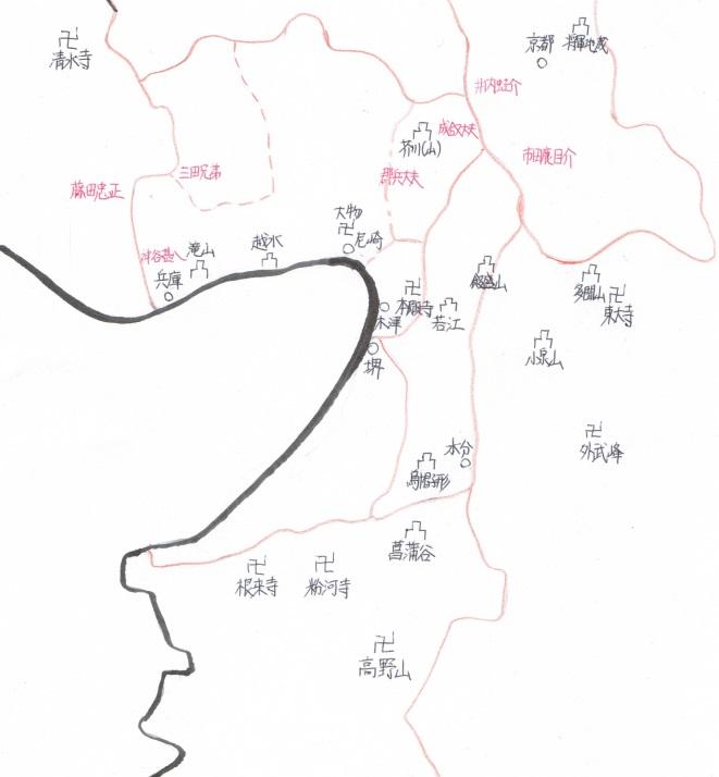 f:id:hitofutamushima:20190326202349j:plain