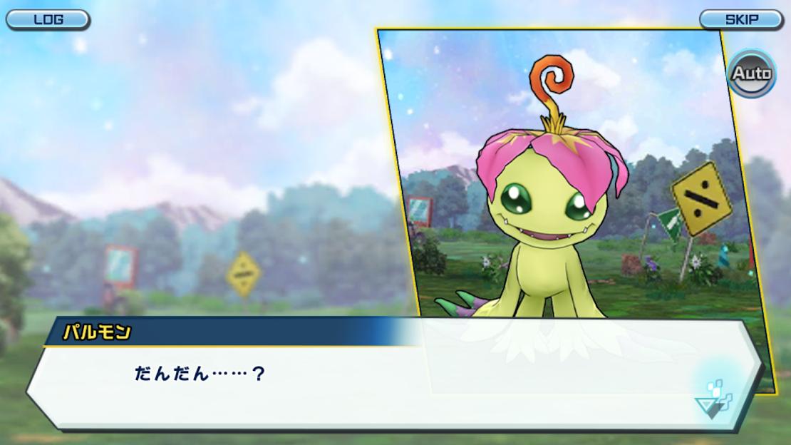 f:id:hitofutamushima:20200219174826p:plain