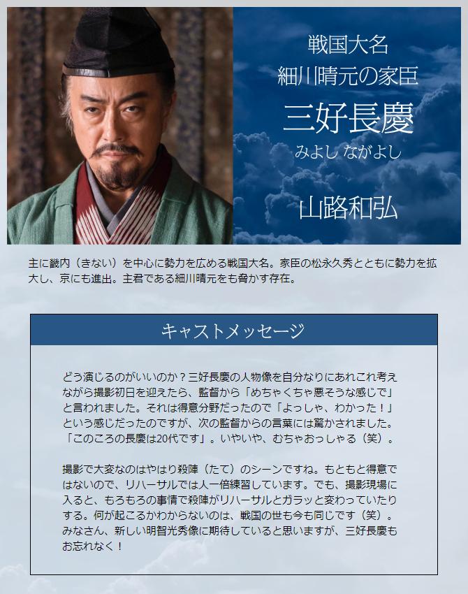 f:id:hitofutamushima:20210509204324p:plain