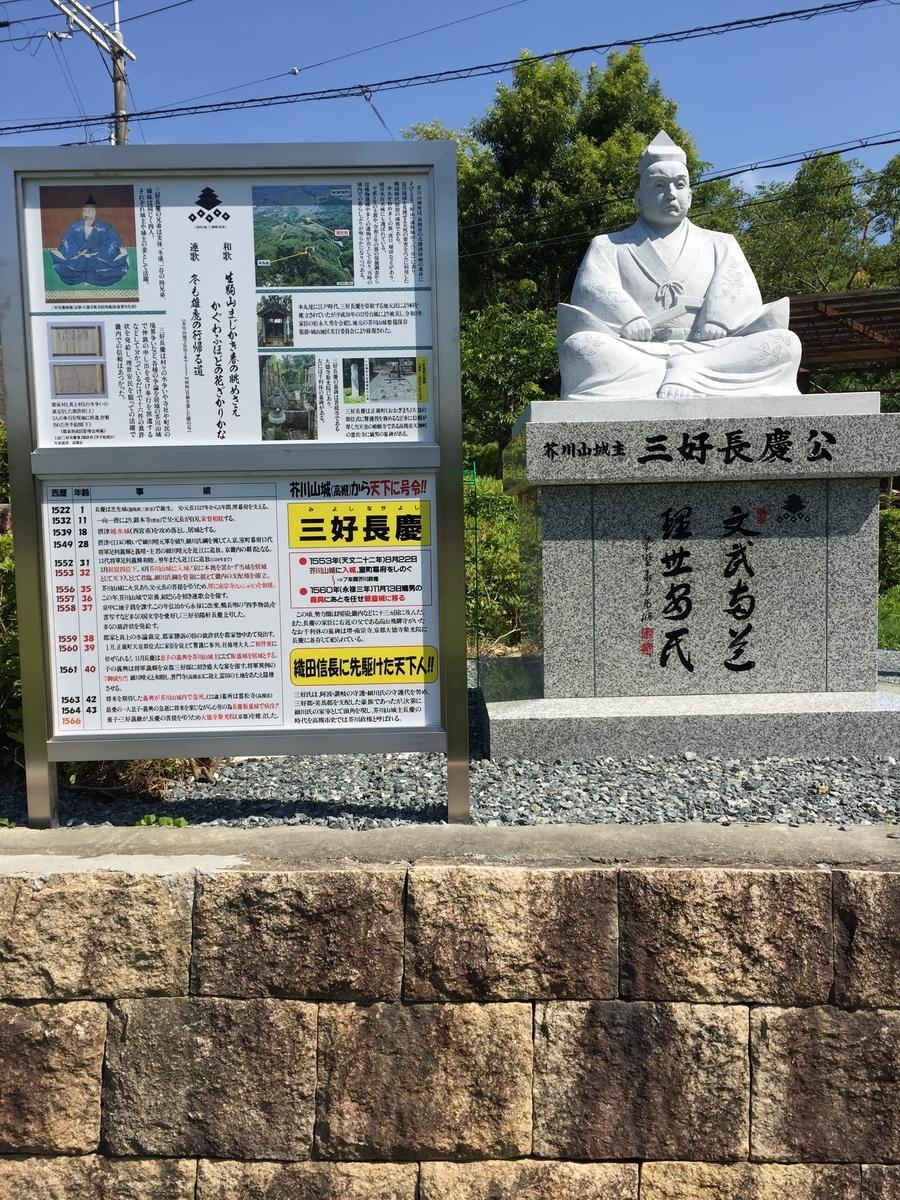 f:id:hitofutamushima:20210609132857j:plain