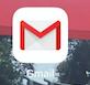 Gmail アプリアイコン