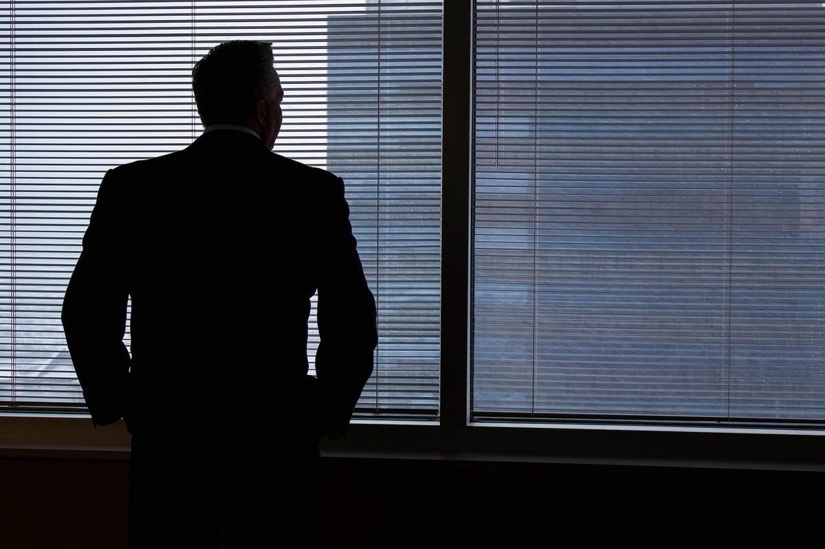 会社で消耗 社会人消耗 人間関係消耗