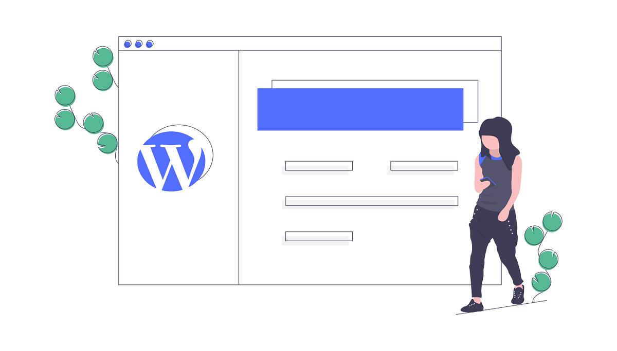 WordPress エックスサーバー 初期費用無料