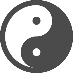 f:id:hitokadoh:20170915125403j:plain