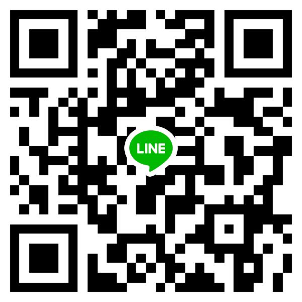 f:id:hitokadoh:20171028123630p:plain