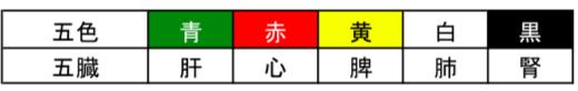 f:id:hitokadoh:20190213235139p:plain