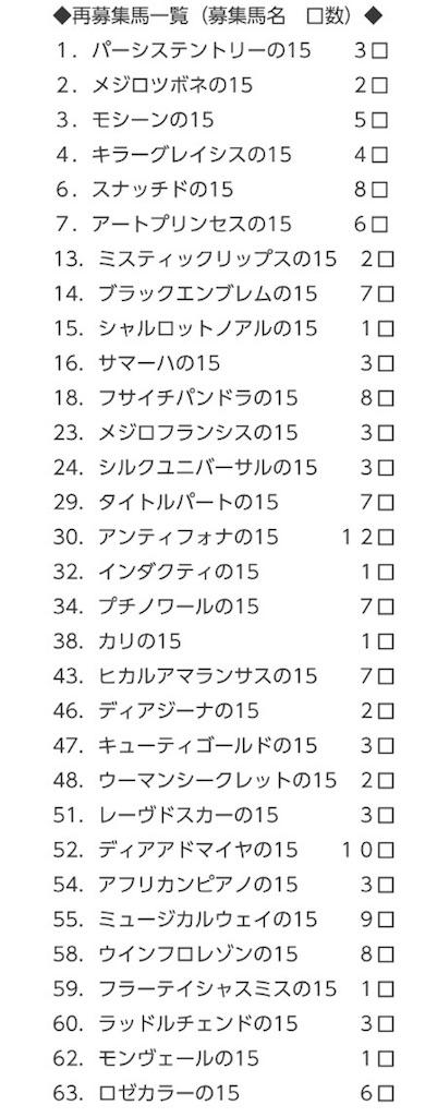 f:id:hitokuchibanushi:20170322215237j:image