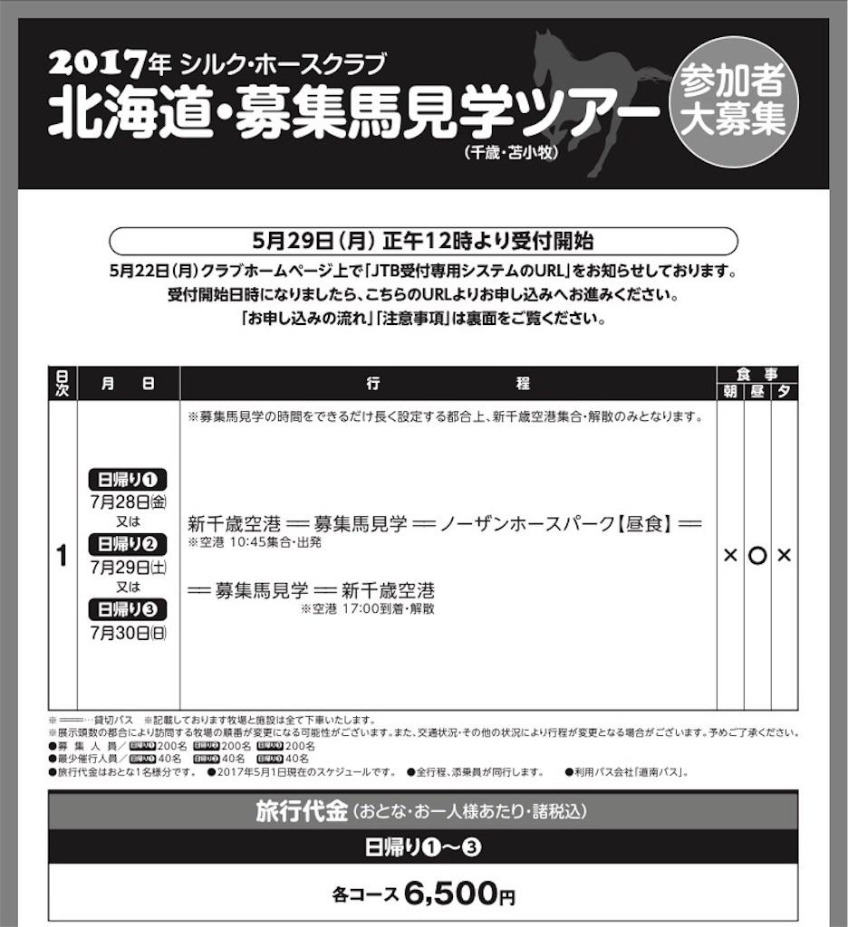 f:id:hitokuchibanushi:20170527134857j:image