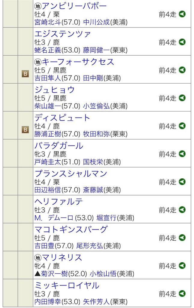 f:id:hitokuchibanushi:20170608214946j:image