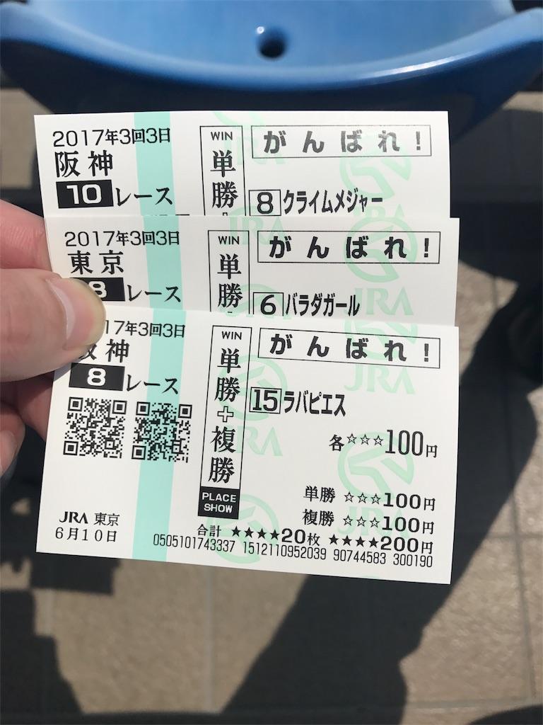 f:id:hitokuchibanushi:20170610130825j:image