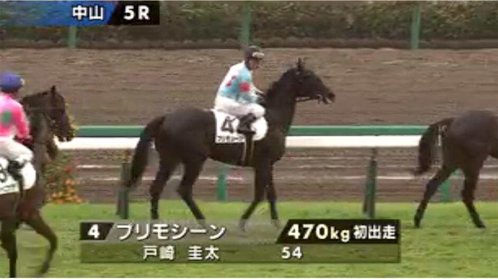 f:id:hitokuchibanushi:20170917130014j:image