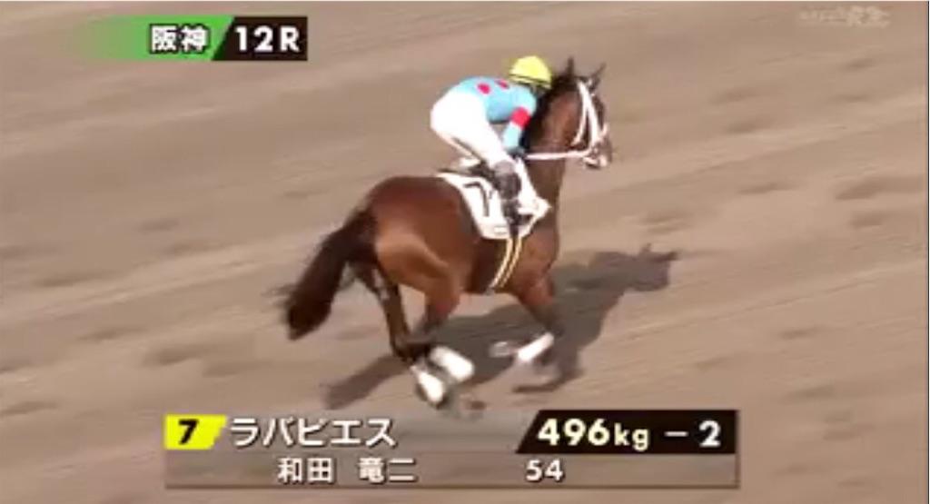 f:id:hitokuchibanushi:20170918163214j:image