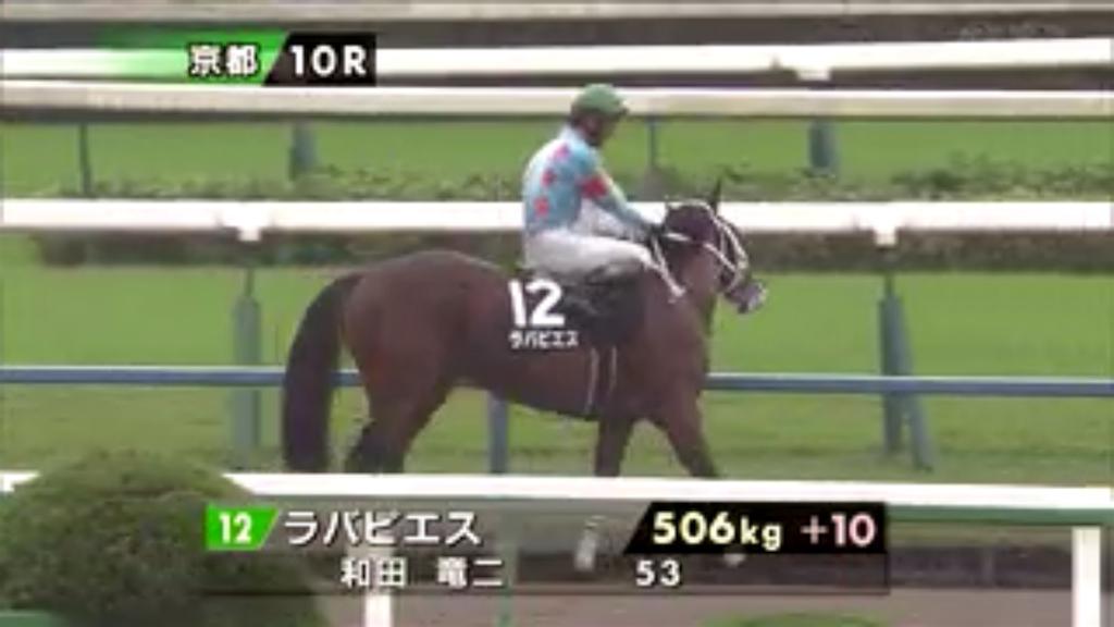 f:id:hitokuchibanushi:20171015151951p:image