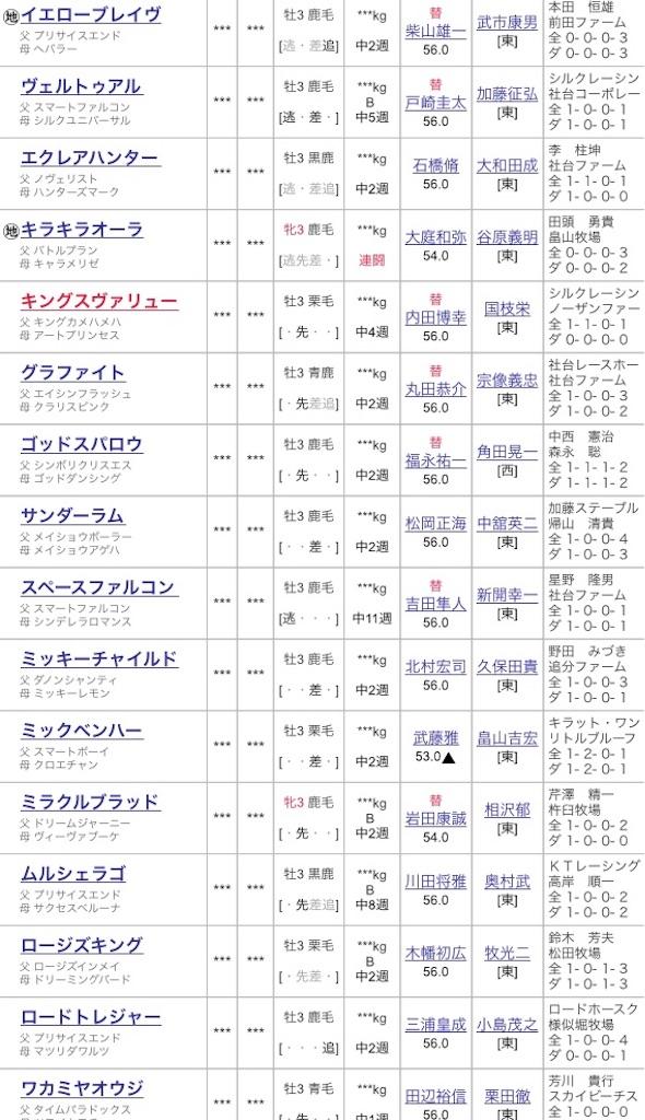 f:id:hitokuchibanushi:20180104155925j:image