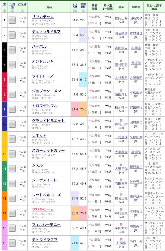 f:id:hitokuchibanushi:20180105133435j:image
