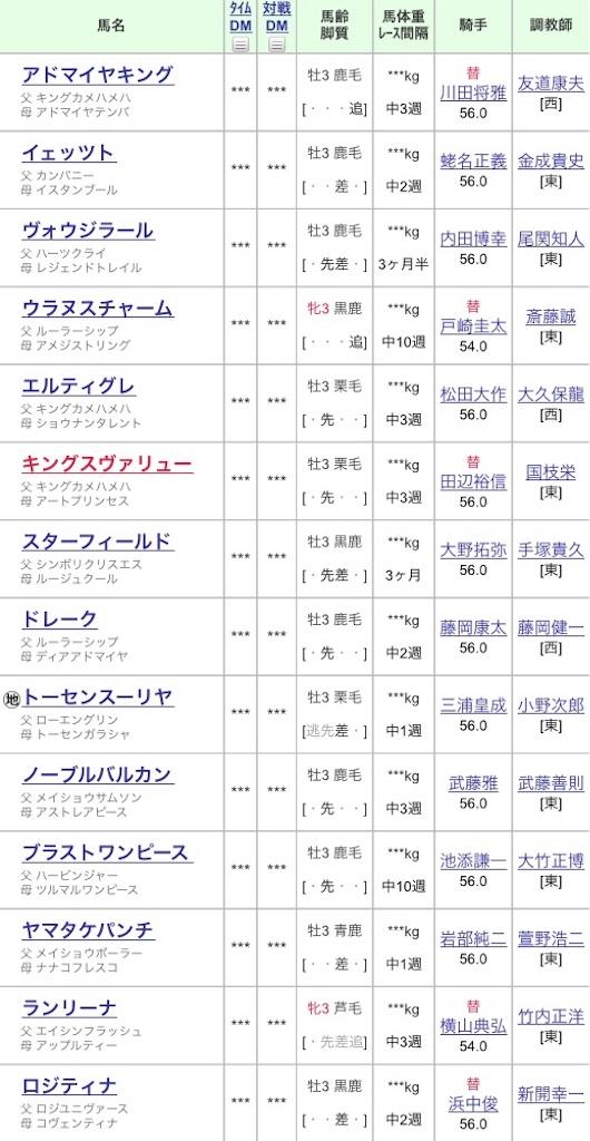 f:id:hitokuchibanushi:20180202203537j:image