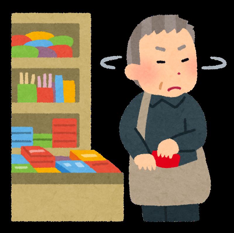 f:id:hitokutokumei:20190508212958p:plain