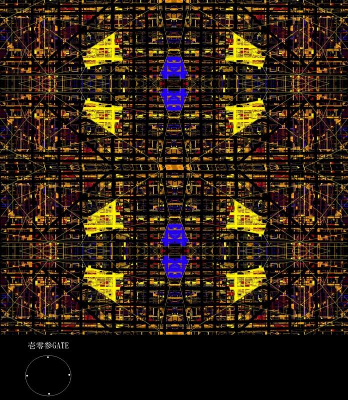 f:id:hitoliJAM:20130411232534j:image
