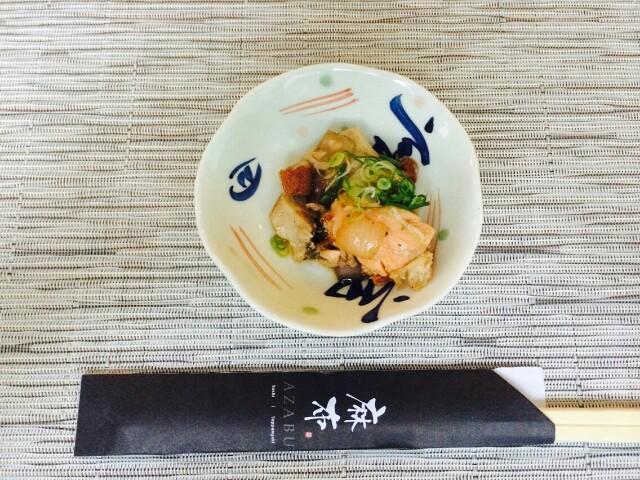 f:id:hitomi-fujinaka:20170515154208j:plain