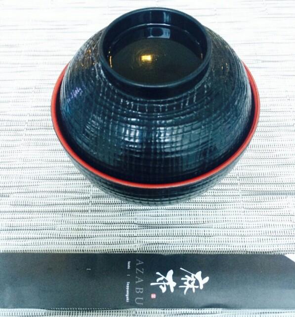 f:id:hitomi-fujinaka:20170515154315j:plain