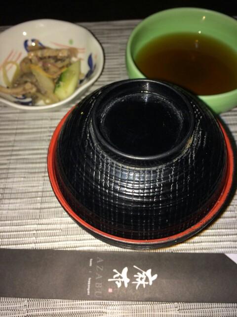 f:id:hitomi-fujinaka:20170515154345j:plain