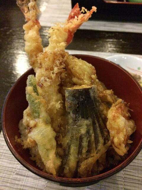 f:id:hitomi-fujinaka:20170515154426j:plain