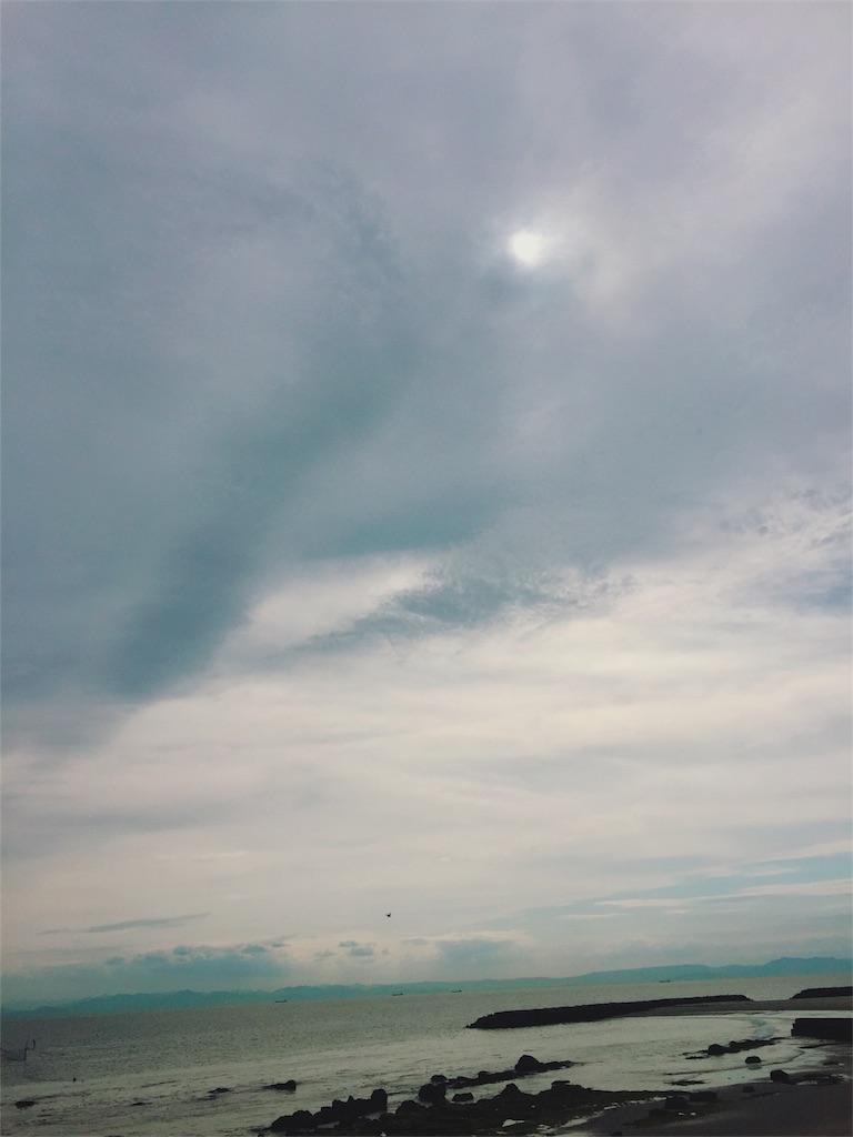 f:id:hitomi-healing-8:20170529112010j:image