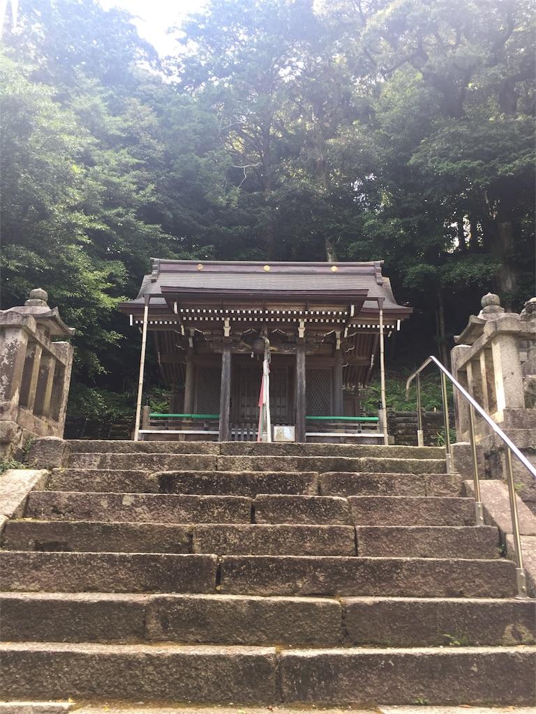 f:id:hitomi-healing-8:20170603231212j:image
