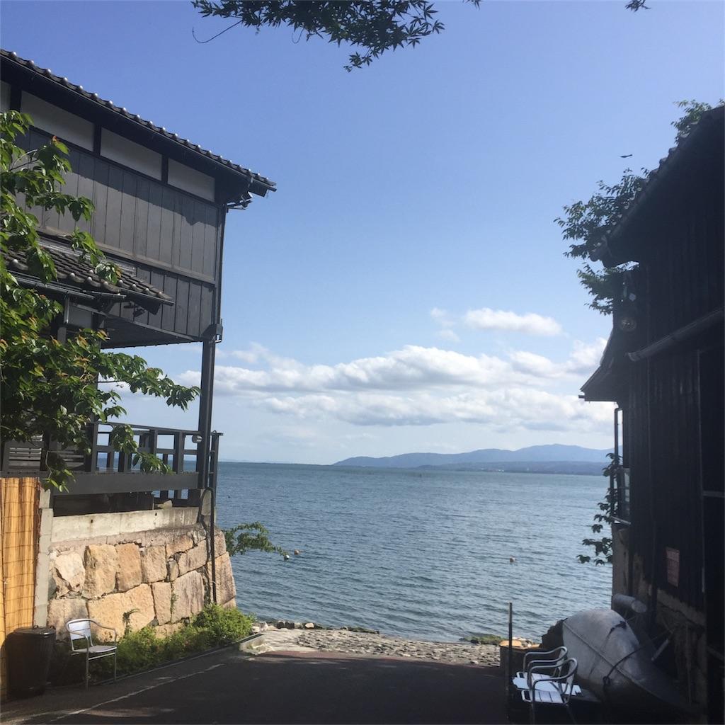 f:id:hitomi-healing-8:20170603232756j:image