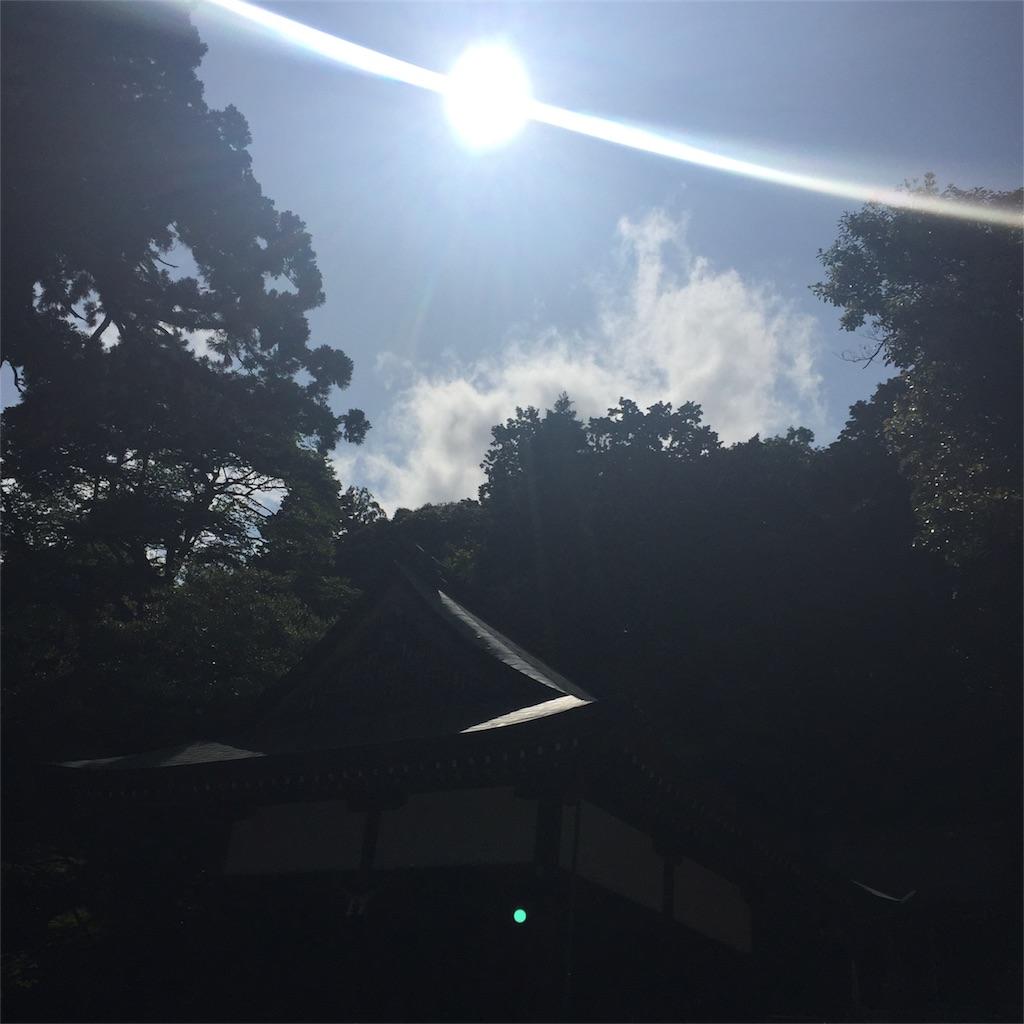 f:id:hitomi-healing-8:20170605121615j:image