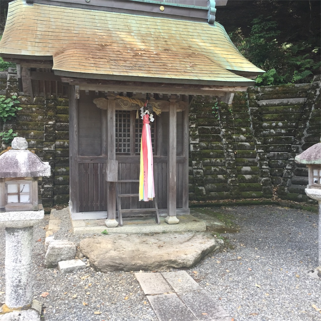 f:id:hitomi-healing-8:20170605122319j:image