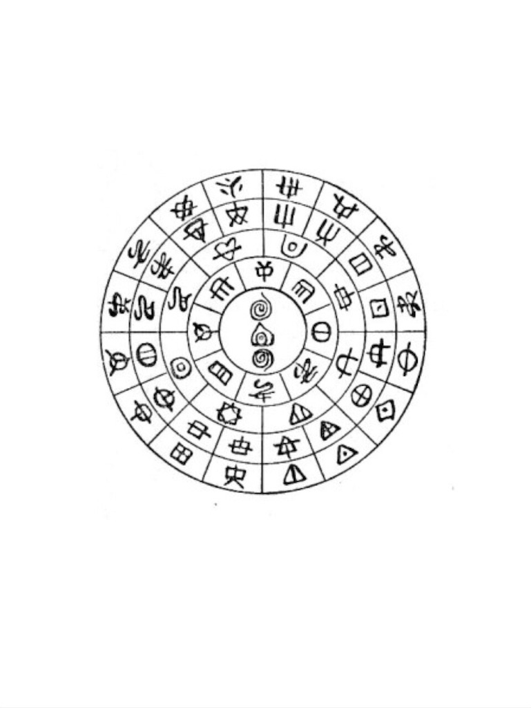 f:id:hitomi-healing-8:20170615153341j:image