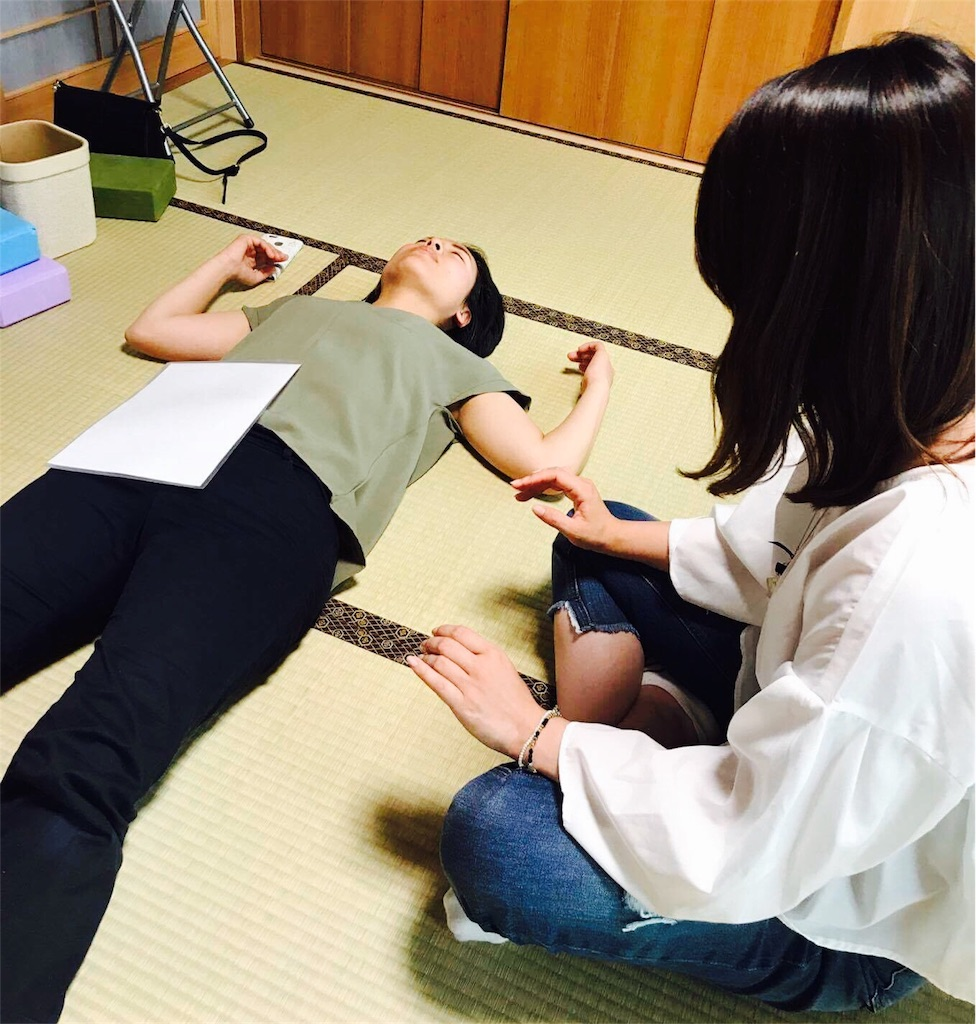 f:id:hitomi-healing-8:20170615160852j:image