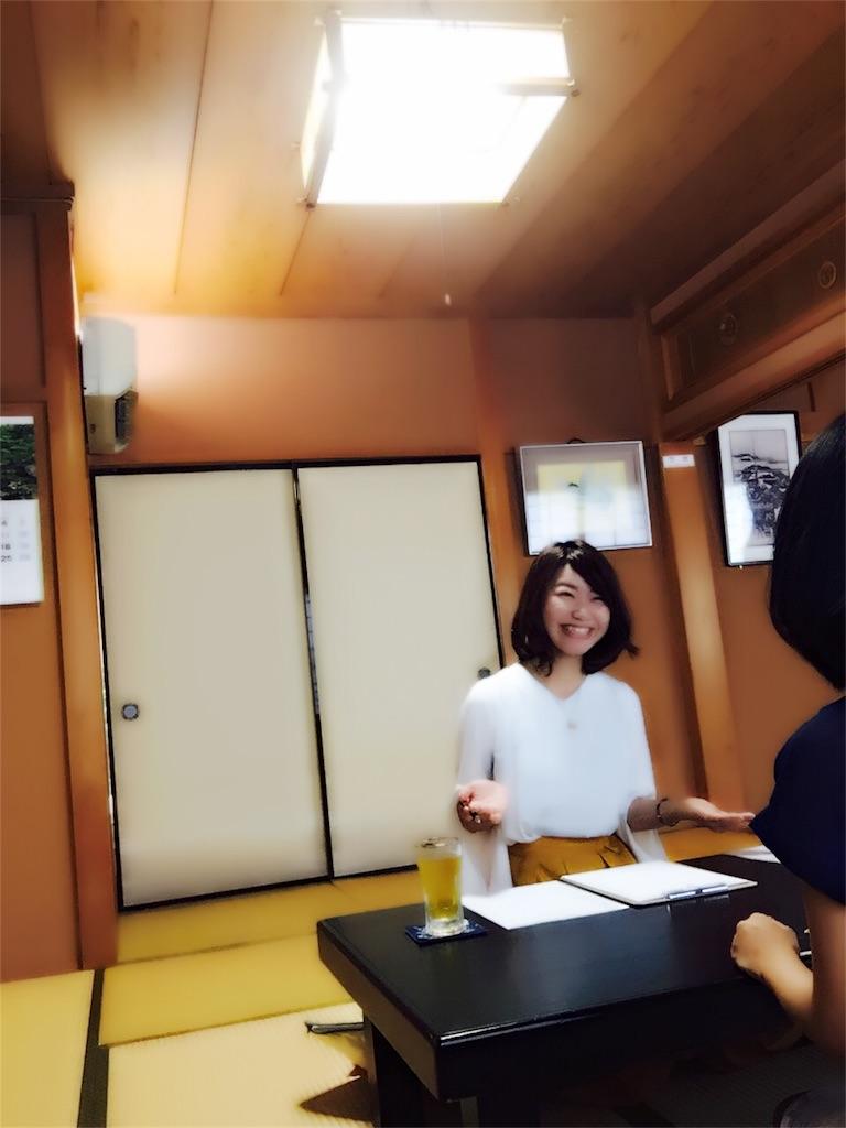 f:id:hitomi-healing-8:20170821092151j:image