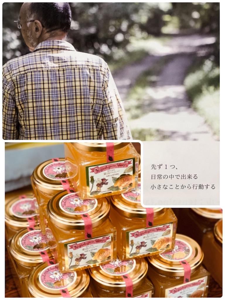 f:id:hitomi-healing-8:20180207094202j:image